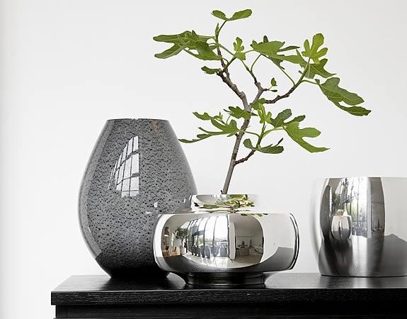 Lambert Accessoire - Silber / Metall