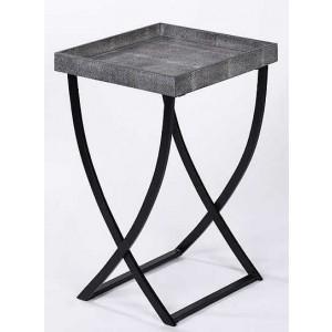 lambert tablett tisch spencer. Black Bedroom Furniture Sets. Home Design Ideas