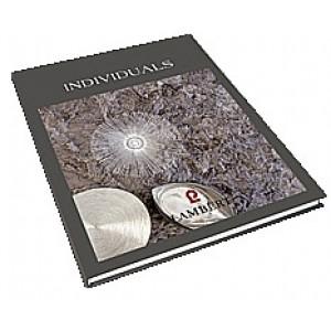 Lambert Buch Indivdualis
