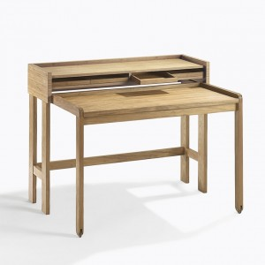 lambert sekret r modesto eiche ge lt. Black Bedroom Furniture Sets. Home Design Ideas