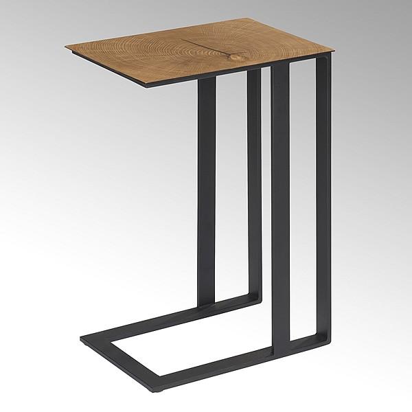 lambert beistelltisch louis. Black Bedroom Furniture Sets. Home Design Ideas