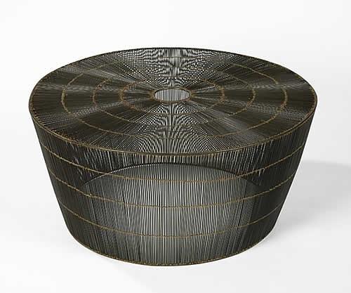 lambert couchtisch energiemakeovernop. Black Bedroom Furniture Sets. Home Design Ideas