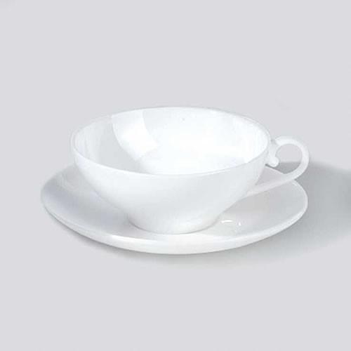 Teetassen porzellan