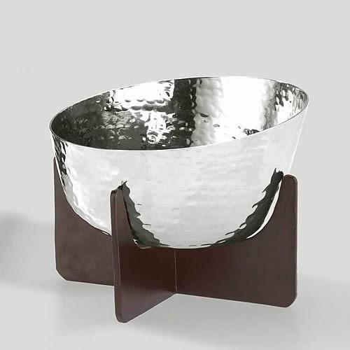 lambert schale olivia. Black Bedroom Furniture Sets. Home Design Ideas
