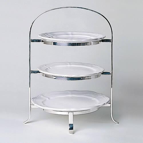lambert tellerst nder servicio. Black Bedroom Furniture Sets. Home Design Ideas