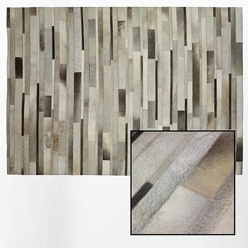 lambert teppich austin. Black Bedroom Furniture Sets. Home Design Ideas
