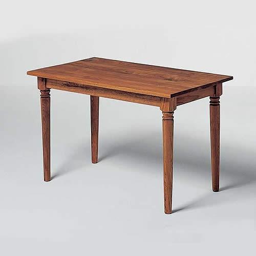 lambert tisch bistro teakholz ge lt. Black Bedroom Furniture Sets. Home Design Ideas
