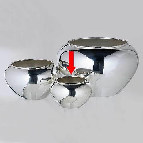 lambert vase bertopf rangoon. Black Bedroom Furniture Sets. Home Design Ideas