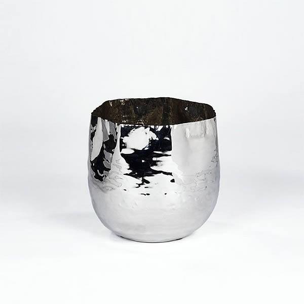 lambert vase bertopf laos klein. Black Bedroom Furniture Sets. Home Design Ideas