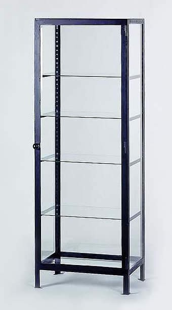 lambert vitrinenschrank schneewittchen t ranschlag rechts. Black Bedroom Furniture Sets. Home Design Ideas