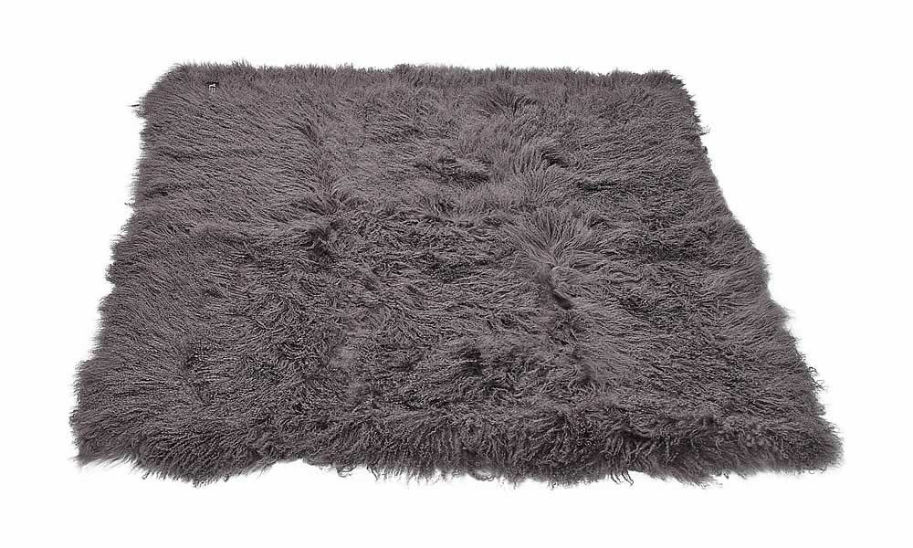 neuseeland teppich classic walnut 250 x 350 cm. Black Bedroom Furniture Sets. Home Design Ideas