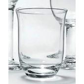 Lambert Glasbecher Corsica