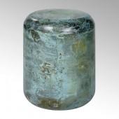 Lambert Hocker / Beistelltisch Jade