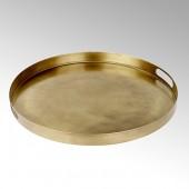 Lambert Tablett  Valetto, Bronze Antik