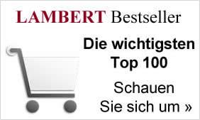 Lambert Möbel Webshop - Bestseller