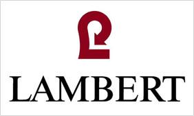 Lambert Möbel Webshop - Höppel Stadthaus Göppingen