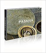 Lambert Buch Passion