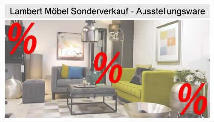 lambert m bel online shop. Black Bedroom Furniture Sets. Home Design Ideas
