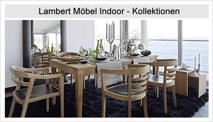 lambert m bel online shop. Black Bedroom Furniture Sets. Home Design Ideas