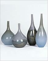 lambert glas vasen auswahl. Black Bedroom Furniture Sets. Home Design Ideas