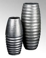 Lambert Keramik Sansibar