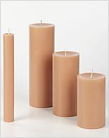 Lambert Kerzen Neuheiten