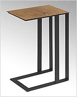 lambert beistelltische auswahl. Black Bedroom Furniture Sets. Home Design Ideas