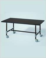 Lambert Tisch Industrie