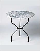 Lambert Tisch Tete a Tete