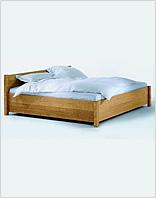 Lambert Betten - Liegen