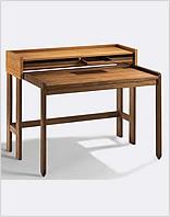 Lambert Schreibtisch