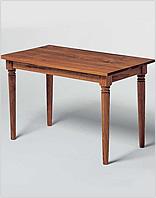 Lambert Tisch Bistro