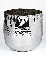 lambert vasen bert pfe laos. Black Bedroom Furniture Sets. Home Design Ideas