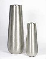 Lambert Vasen - Gefäße Gitan