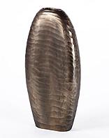 Lambert Vase Emilio