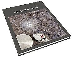 Lambert Buch Individuals