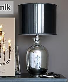 lambert licht sortiment. Black Bedroom Furniture Sets. Home Design Ideas