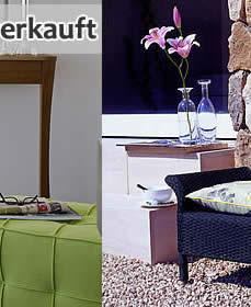 lambert m bel bestseller. Black Bedroom Furniture Sets. Home Design Ideas