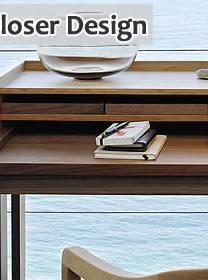 lambert schreibtisch auswahl. Black Bedroom Furniture Sets. Home Design Ideas
