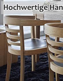 Lambert Stühle Auswahl