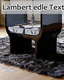 Lambert Textilien
